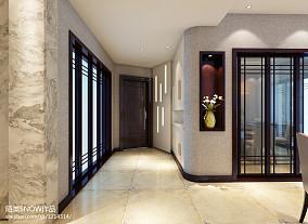 家居装饰设计效果图