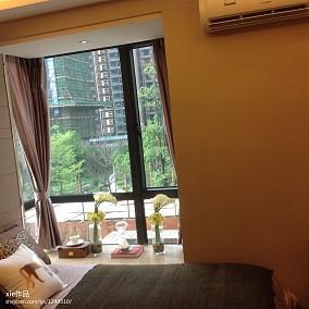 北京故宫图片远景