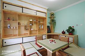 浪漫211平欧式别墅休闲区设计图别墅豪宅欧式豪华家装装修案例效果图