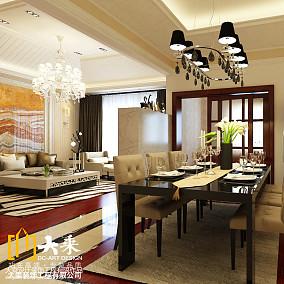 杭州天恒大厦图