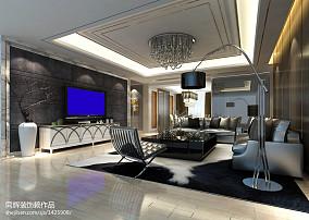 中式家具软装