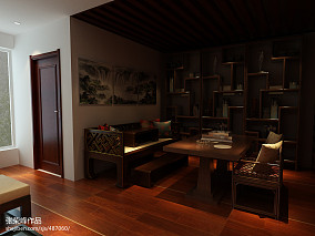 两层别墅外观设计图