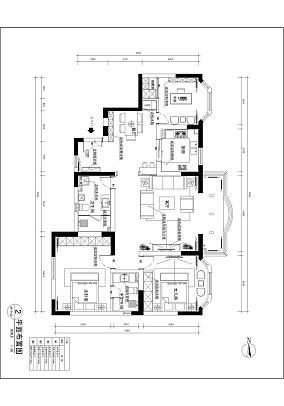 别墅地下室图片