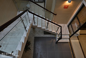 阳台复合地板图片