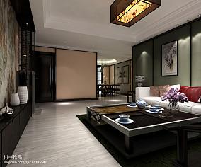 设计七星级酒店