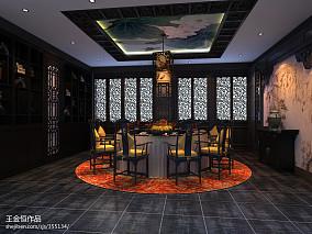 豪华精美欧式卧室装饰设计
