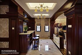 水磨石地板砖设计