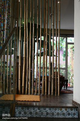 室内楼梯踏步板