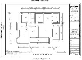 201891平米三居休闲区美式装修图片欣赏