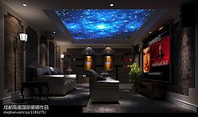 腾讯大厦图片