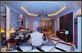 家装设计2平米卧室