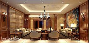 70平米旧房改造设计
