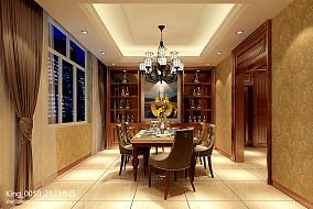 客厅设计70平米旧房改造