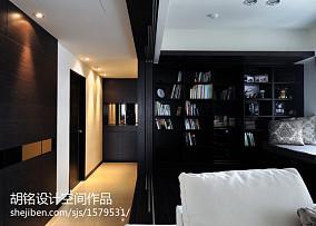 美式客厅松木沙发