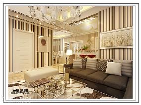 精选房屋装修设计图片欣赏