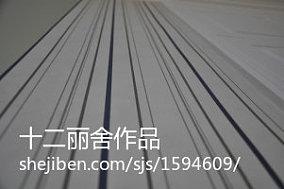 北京图书大厦大厅装修效果图