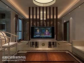 电视背景墙画框