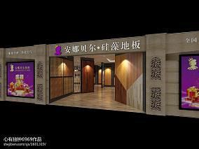 外观厦门海悦山庄酒店