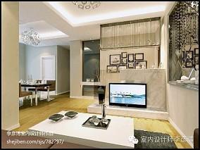 北京图书大厦全景图片