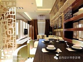 北京图书大厦内部设计图片