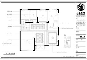 家装实木复合地板