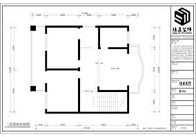 客厅实木复合地板