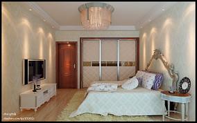 现代二手沙发