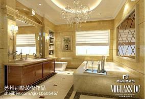 现代卧室门设计