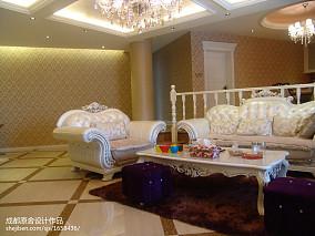 国外酒店室内设计