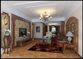 客厅室内装饰画