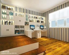 三亚维景国际度假酒店会议室图片