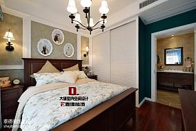 现代设计一居室装修