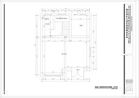 白色家装实木复合门
