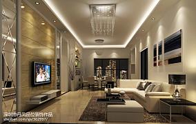 老年公寓设计