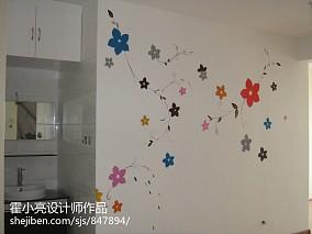 日式阁楼装修图片