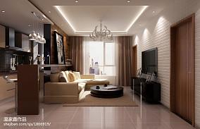 现代美式别墅设计展示