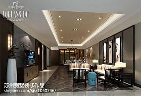 卧室3d壁纸设计