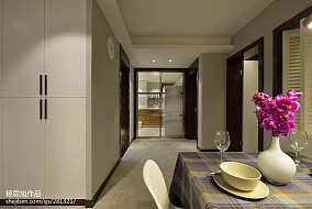 马勒别墅酒店室内装修设计