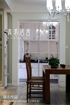 室内精选陶瓷图片