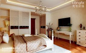 简易客厅沙发装修