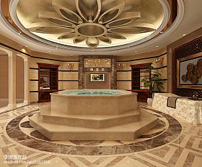 十平方客厅图片