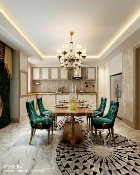 客厅装修颜色搭配设计
