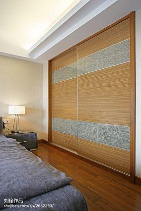 现代美式高点家具