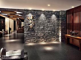日式风格家装