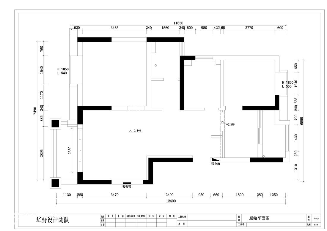 钢丝床垫价格_床垫钢丝价格多少?制作方法介绍 - 家具 - 土巴兔装修网