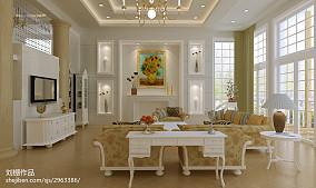 阳光6平方厨房装修图
