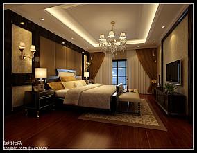 家居书房空间设计
