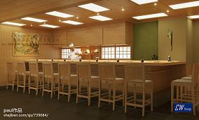 卫生间白色瓷砖图片
