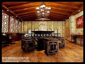现代装饰武汉大学校门