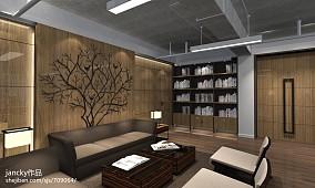 马可波罗瓷砖卫生间设计